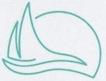 auteure logo 001