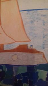 mon bateau 2 04
